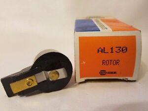 NAPA Echlin AL130 AL-130 Rotor Neuf