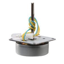 mini micro petit générateur triphasé d'alternateur de main d'éolienne à