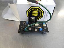 Generac 67107 Guardian Portable Generator Voltage Regulator 67107