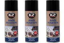 K2 Anti-Martre Protection 400 ml - Beige (K199)