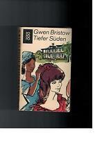 Gwen Bristow - Tiefer Süden - 1966