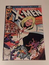 X-Men #131 (1980) NM Condition Comic Book