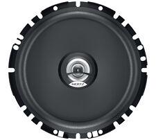 HERTZ DCX 170 2 VIE COASSIALI 100W DCX170 170.3 GARANZIA UFFICIALE