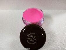 Tammy Taylor Prizma Powder - Haute Pink Neon (P-141)