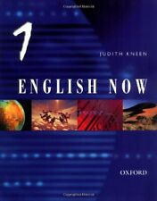Oxford English Now: Students' Book 1,Judith Kneen