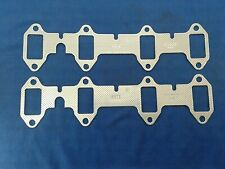 Fel-Pro Manifold Gasket Set # MS 9812 Ford Car Truck V8