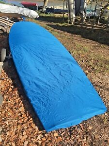 Topper Dinghy Boat Cover - **NEW** Premium Quality *FREE NEXT DAY DELIVERY*