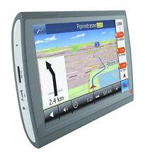 Falk NEO 640 LMU Navigationssystem