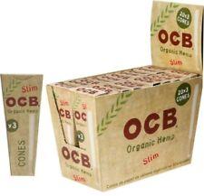OCB Slim Premium