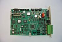 Mainboard PCB PN: 056397 for Waters 2795 Separations Module