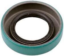 Manual Trans Shift Shaft Seal CR 7000