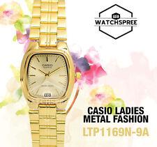 Casio Women's Classic Series Watch LTP1169N-9A
