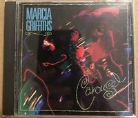 Marcia Griffiths – Carousel - Island Records – 422-842 334-2 CD
