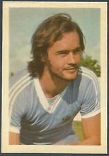 FKS WORLD CUP SPECIAL-SPAIN 82- #271-URUGUAY-EDUARDO DE LA PENA