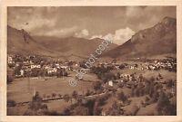 Cartolina - Postcard - Bratto - Dorga  - Panorama - 1946