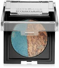 Maybelline EyeStudio - Marble-ized DUO - Teal Takeover 85