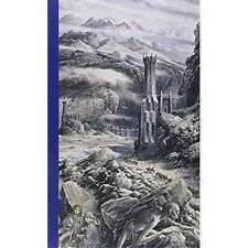 The Lord of the Rings by J. R. R. Tolkien (Hardback, 2014)