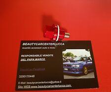 TAPPO magnetico coppa olio motore di auto moto  lubrificante al tagliando 14X1.5