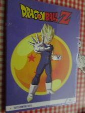 DVD N°38 DRAGONBALL Z DRAGON BALL GOKU TUTTI CONTRO TUTTI GAZZETTA