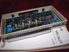Mitsubishi Melsec Converter Module - KA62A