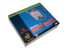 Linksys WRT54G3G Wireless-G Router fürm3G/UMTS Boadband Neu !!!        *38