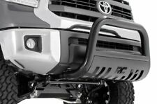Rough Country For Toyota 16-20 Tacoma Bull Bar Black