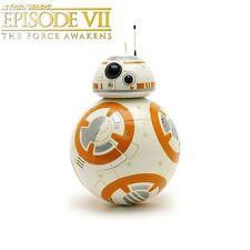 Deluxe droide bb-8 1:2 replica (Star Wars 7) STATUA/personaggio BIG-Sized