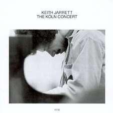 The Koln Concert  [2 LP]