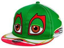 New Licensed Disney Planes Chupacabra Youth Adjustable Hat So Cool! B80
