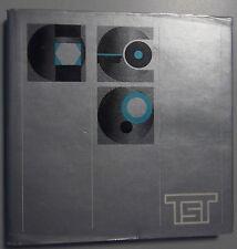TST Betriebe der Maschinenbautechnik Industriekonzern Prag Frimenchronik