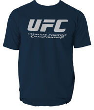 Ufc Mcgregor Mma Conor Shirt Notorious T Tshirt Champion S Gym Training You Ll D