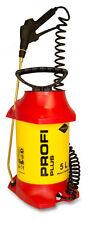 Mesto 3275P Plastic Pressure Sprayer, Industrial Estate, Construction, Cleaning