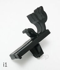 Isuzu Faster-Z KB KBZ 2200 2500 Hood prop rod clip support clamp Chevrolet LUV