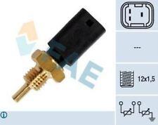 Sensor de Temperatura RENAULT CLIO II MEGANE KANGOO TWINGO  Coolant Temperature
