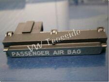 Genuine VW Passat CC Excelente Airbag De Pasajero Luz 3C0919234A 3C0 919 234 A