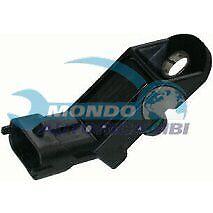 SENSORE PRESSIONE FIAT STILO Multi Wagon 1.4 16V 66KW 90CV 03//2005/>08//08