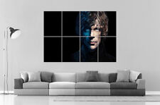 GAMES OF THRONES TYRION LANNISTER  Wall Art Poster Grand format A0 Large Print