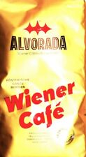 NEU 5 kg WIENER KAFFEE COFFEE GANZE BOHNE MHD 01/21 FREE SHIP GERMANY TOP WARE