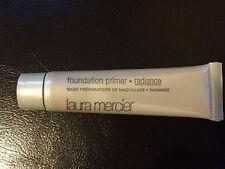 Laura Mercier Foundation Primer - Radiance (Set of 4)