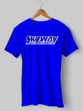 Skyway T Shirt BMX Cycling hoodie bike Retro Mongoose Haro NEW Printed Retro