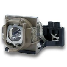 Alda PQ Beamerlampe / Projektorlampe für BENQ PB8260 Projektoren, mit Gehäuse