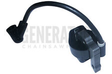Ignition Coil Module For Homelite HT21 Hedge Trimmer PBC3600-B String Trimmers