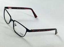 New OGI OK336/2190 Unisex Kids Eyeglasses Frames 46-15-135
