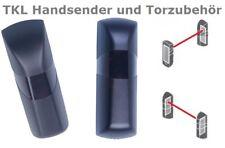 TKL LS Lichtschranke kompatibel zu Schellenberg Twin 300 Drehtorantriebe