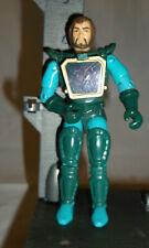 Visionaries Loose Hologram Action Figure - Darkstorm