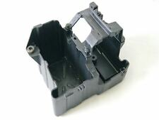 BMW F 650CS K14 Scarver Caja de la batería compartimento de la batería