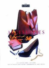 Accessories (Chic Simple)-Kim Johnson Gross