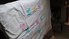 Great little trading company todder butterfly bedding set
