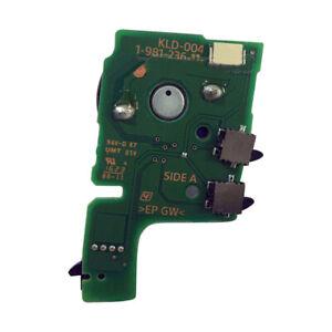 Original Insert Eject Sensor Motor for PlayStation 4 PS4 Slim Disc Drive KLD-004