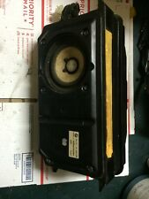 BMW Z3 Harman Kardon HK Subwoofer Does Not Work 65.13-8 400 106
